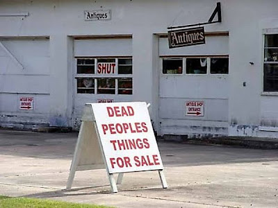 Funny Posters  Sale on Funny For Sale Signs 07 Jpg