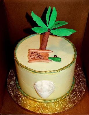 فن الحلويات Creative_cake_designs_48