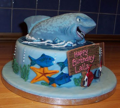 فن الحلويات Creative_cake_designs_46