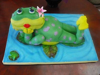 فن الحلويات Creative_cake_designs_35