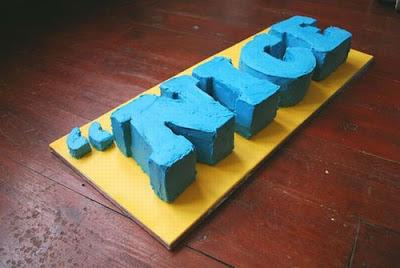 فن الحلويات Creative_cake_designs_28