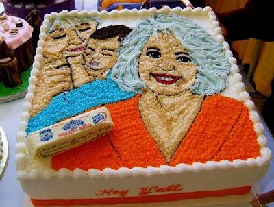 فن الحلويات Creative_cake_designs_14