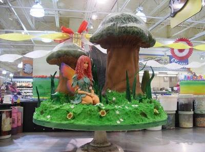 فن الحلويات Creative_cake_designs_06