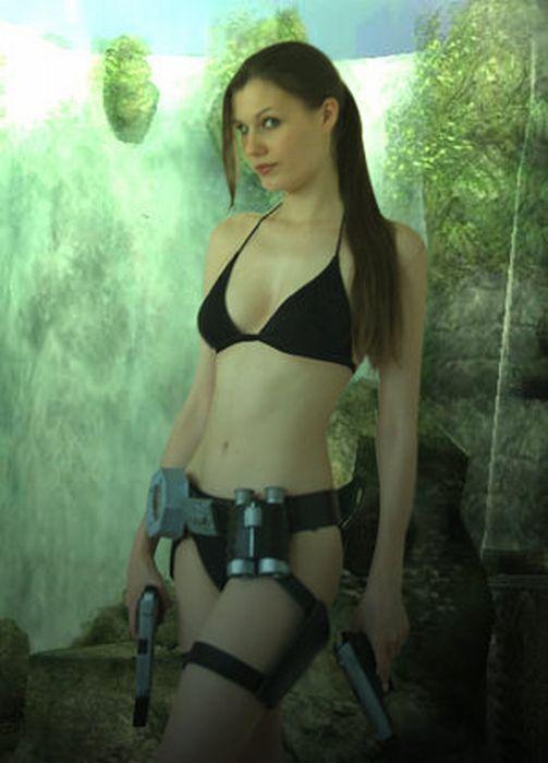 http://2.bp.blogspot.com/_mmBw3uzPnJI/TLVzc5K76EI/AAAAAAABq8c/6-XCi1qF4AQ/s1600/lara_croft_cosplay_09.jpg