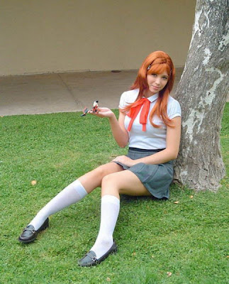http://cosplay1234.blogspot.com/2012/06/cosplay-girl-pictures.html