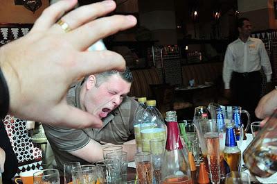 http://ter-paling.blogspot.com/2012/02/koleksi-fotografi-dengan-teknik.html