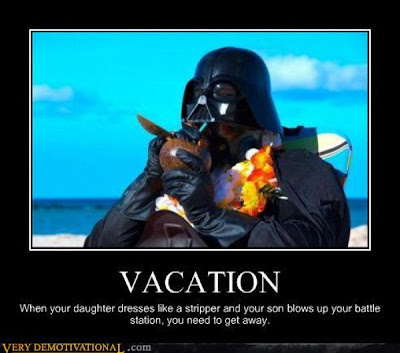 Funny Motivational Photos on Funny Demotivational Posters   Part 13   Damn Cool Pictures