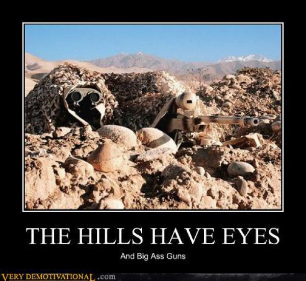 Funny demotivational posters part 9 funny demotivational posters part