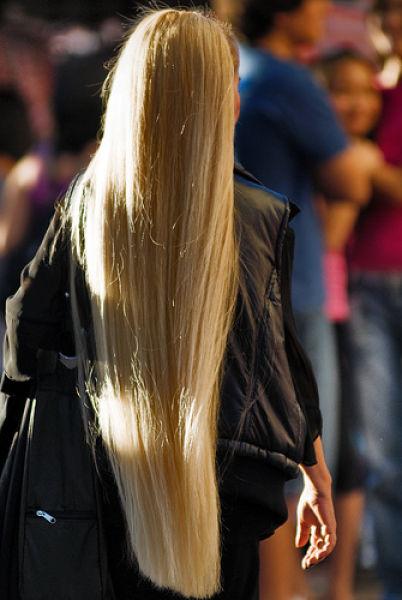 http://2.bp.blogspot.com/_mmBw3uzPnJI/TQJ2Hw6a2PI/AAAAAAABz4E/Hi5RWm_s4Kk/s400/long_hair_woman_43.jpg