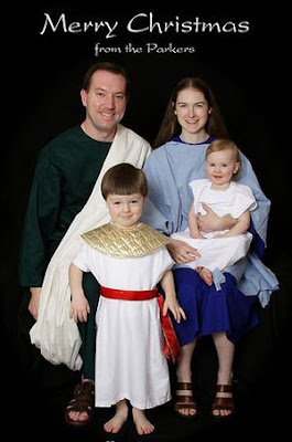 Awkward Family Christmas Card Seen On www.coolpicturegallery.us