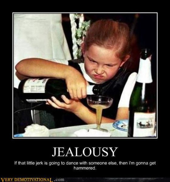 Funny demotivational posters part 16