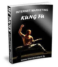 ebook gratis internet marketing
