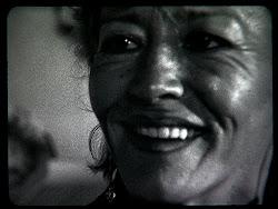 Luz Dary Camacho
