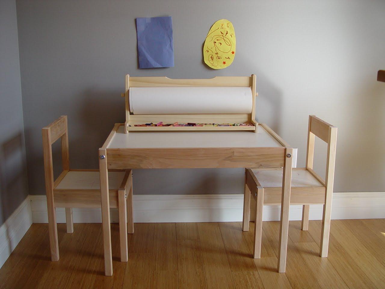 Livingroom Dining Room Office Combo