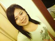me....Dec 2008