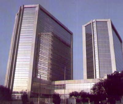 Banco industrial agencias plaza atanasio creditomukja for Banco exterior agencias