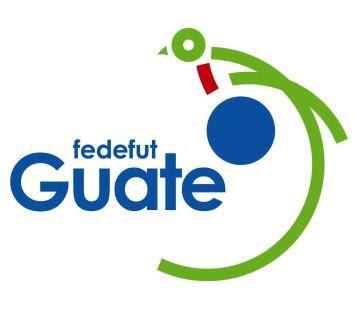 Informacion - Juego amistoso: Guatemala - 3 de marzo del 2010. Logo+fedefutguate+para+pagina+2