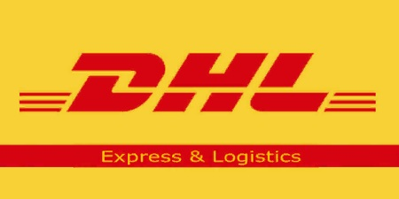 Dhl express logistics en lima for Oficinas de dhl