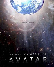 Avatar la Pelicula