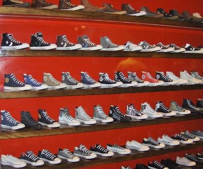 Online Zapatos Zapatos Converse Guatemala Originales Converse Originales Online Guatemala 8FwgTT