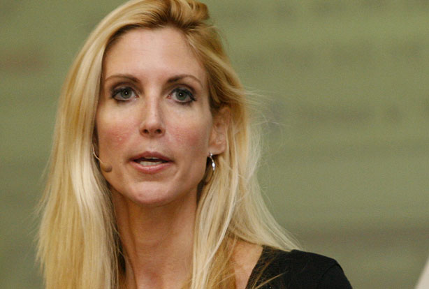 ann coulter-79