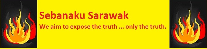 Sebanaku Sarawak