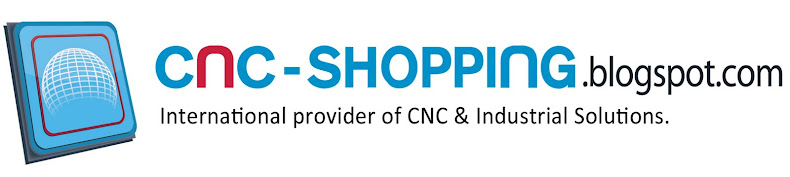 CNC-Shopping Intl. Blog - Share about CNC Fanuc
