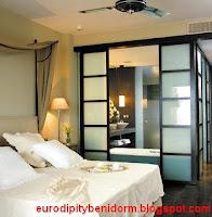 hotel spa gran lujo alicante eurodipity