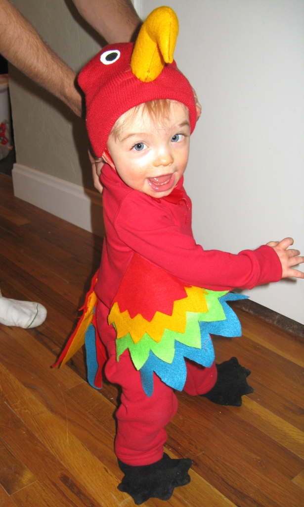 Find great deals on eBay for old navy halloween costumes. Shop with confidence.