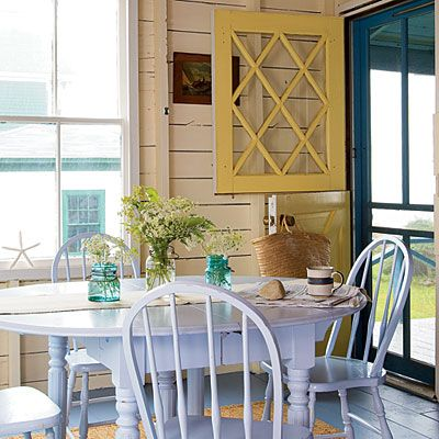 Dutch Door on Yellow Dutch Doors Kitchen Coastal Lvg Jpg