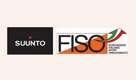 Federazione Italiana Sport Orienteering