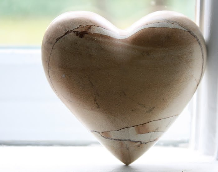 [heart_1.jpg]