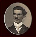 OSCAR RANDOLPHO DE LORENA