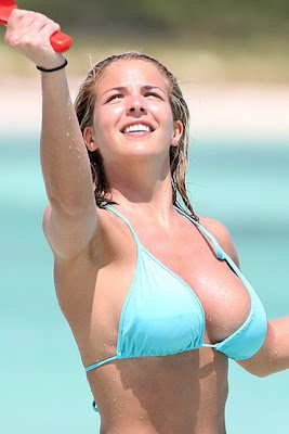 01618 gemma atkinson bikini 1114 p100 122 565lo resize HD Photos: 2011 Guangzhou Sex Culture Festival