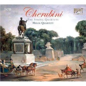 Cherubini+Streichquartette.jpg