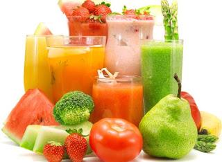 http://2.bp.blogspot.com/_mnkMwzZTkKA/S8CVehlVYVI/AAAAAAAAAfw/MGYYuoLYZE0/s1600/Diet+%232.jpg