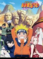 2BB833 1 Assistir Naruto Clássico   Completo   Ver Anime Online