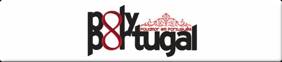PolyPortugal - Poliamor em Português