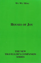 Houses of Joy