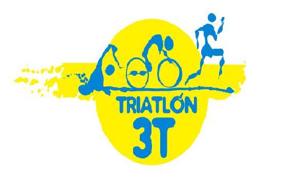 3T TRIATLÓN