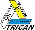 Club Trican