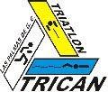 Club Trican