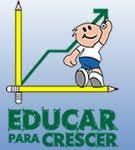 site para professores