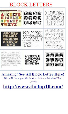 3D, graffiti alphabet, letter, font