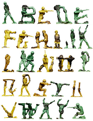 graffiti alphabet 3D_03