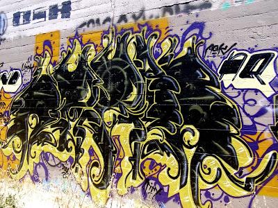 Graffiti Creator Online Free Suffya Buzz