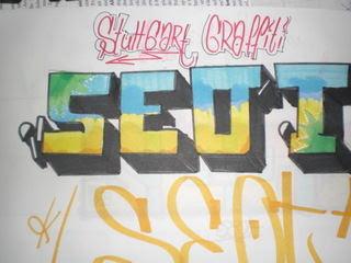 graffiti_SEOT