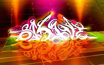 graffiti_mix