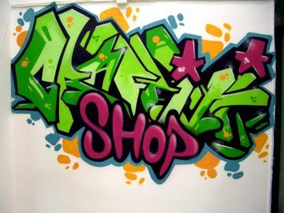 graffiti_shop