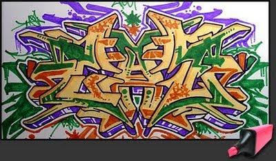 graffiti_style